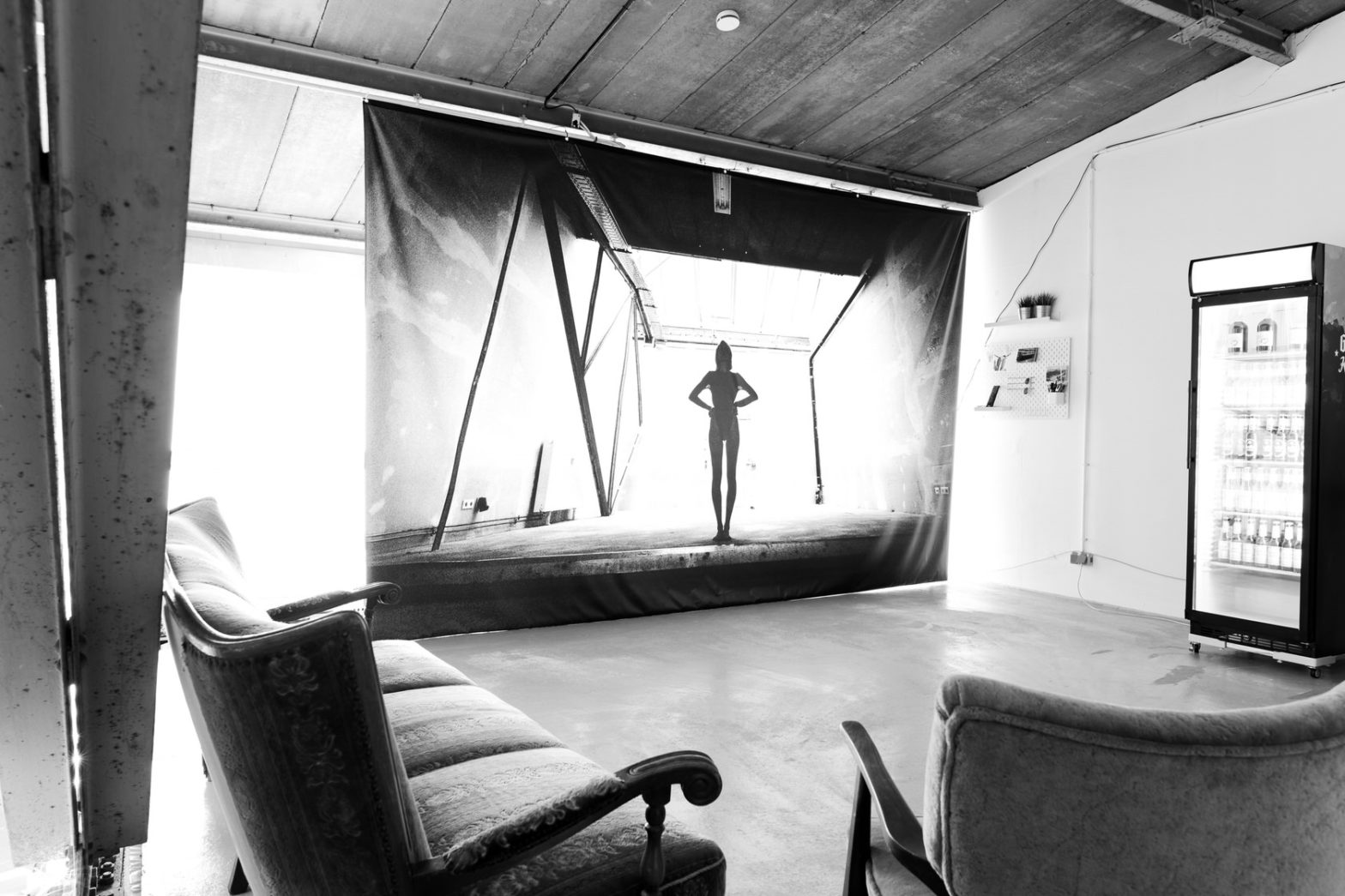 Offenen Ateliers 2019